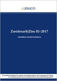 asuco ZweitmarktZins - 05-2017