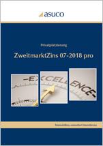 asuco ZweitmarktZins 07-2018 Pro