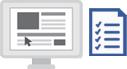 Digitale Direktzeichnung von Alternativen Investment Fonds (AIFs)