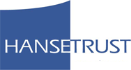 Hansetrust Logo