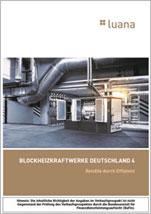 Luana Capital - Blockheizkraftwerke Deutschland 4