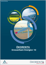 ÖKORENTA Erneuerbare Energien 10