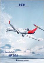 HEH Bilbao Flugzeugfonds 22