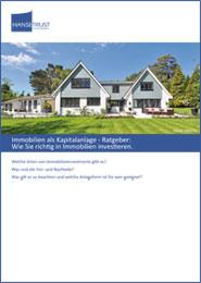 Kostenlos Newsletter und Marktstudien abonnieren mit dem Hansetrust Newsletter