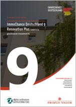 Primus Valor ImmoChance Deutschland 9