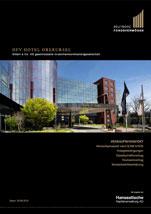 DFV Hotel Oberursel - Unterlagen kostenlos und unverbindlich anfordern