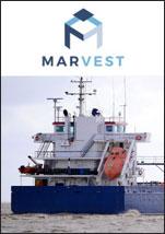 Digitales Crowdinvestment in Schiff - jetzt investieren ab 500 €