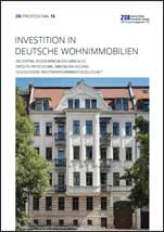 ZBI Professional 12 - Investition in deutsche Wohnimmobilien