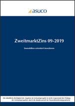 asuco ZweitmarktZins - 09-2019