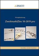 asuco ZweitmarktZins 10-2019 pro