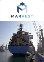 Marvest Digitale Schiffsinvestments / Crowdinvestments