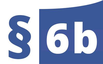 § 6b-Fonds: Steuerneutrale Reinvestitionsgrundlagen