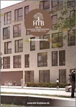 ZBI Professional 12 - Investition in deutsche Wohnimmobilien