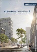 One Group ProReal Deutschland 8