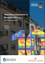 Primus Valor ImmoChance Deutschland 10 Renovation Plus - Zur Beteiligung