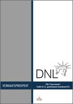 DNL Prime Invest I. - Unterlagen kostenlos und unverbindlich anfordern