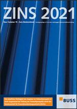 Buss Capital 78 - Euro-Zinsinvestment - Jetzt kostenlos und unverbindlich Unterlagen anfordern
