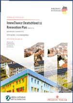 Primus Valor ImmoChance Deutschland 10 Renovation Plus - Zur Beteiligung